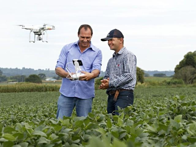 Drones Lavoura JT    (7)-kfJI-U1024707131589vG-1024x768@GP-Web